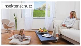 uwe beuchling bodenbelaege sonnenschutz insektenschutz. Black Bedroom Furniture Sets. Home Design Ideas